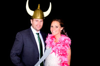 White Wedding Photobooth-08