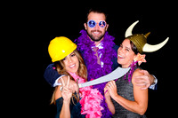 White Wedding Photobooth-13