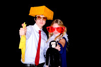 White Wedding Photobooth-14