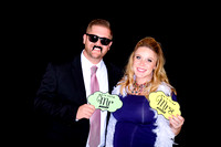 White Wedding Photobooth-17
