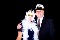 White Wedding Photobooth-18