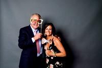 James and Rebecca Photobooth-001