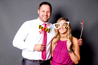 James and Rebecca Photobooth-007