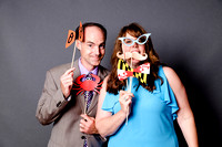 James and Rebecca Photobooth-015